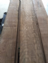 "1"" American Black Walnut ..10""+ wider"